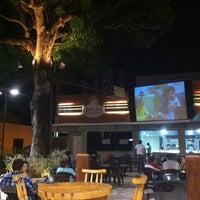 Foto tirada no(a) Dogão por Itamar em 1/23/2013