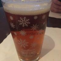 Photo taken at Maywood Inn's Twin Door Tavern by Sue B. on 1/1/2016
