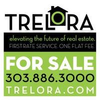 TRELORA Home Resource Center #1