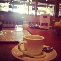 Photo taken at La Cantina Italiana by Jeremy S. on 12/22/2012