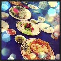 Photo taken at ป.รัตนาธิเบศร์ by babieko viewie🎀 on 2/22/2013