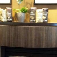 Photo taken at Starbucks by Melody Faith C. on 8/17/2013