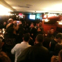 Photo taken at Oldcastle Pub by timmymathews on 12/8/2012
