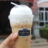 Photo taken at Coffee Aran by 💞🍭🍫🍒Ying😎💑💕 on 11/16/2017