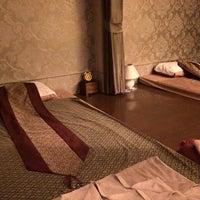 Photo taken at Jariya Massage & Nail Spa by 💞🍭🍫🍒Ying😎💑💕 on 1/23/2015