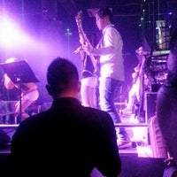 Photo taken at Fire Clubbing Star Tawau by Mohd F. on 10/26/2013