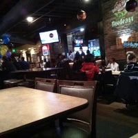 Photo taken at Stanley's Northeast Bar Room by Marie J. on 12/19/2012