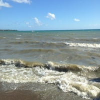Photo taken at Barofols Beach Resort by Bernard L. on 2/10/2013