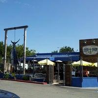 Pacific Beach Fish Shop Pacific Beach 1775 Garnet Ave