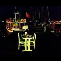 Photo taken at Nirvana by Mustafa Ö. on 7/11/2013
