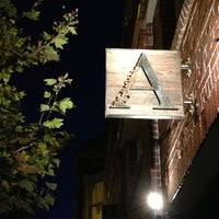 Photo taken at The Abbot's Cellar by David H. on 10/29/2012