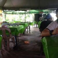 Photo taken at D'Teratak Tomyam Wangsa Melawati by Aliff R. on 8/2/2014