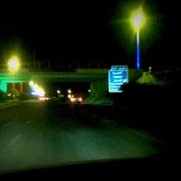 Photo taken at Na'airiyah by Salem A. on 10/24/2013