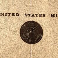 Das Foto wurde bei United States Mint von Андриан am 1/7/2013 aufgenommen