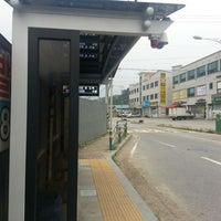 Photo taken at 신창아파트,광릉중학교 by 훈상 유. on 8/1/2013