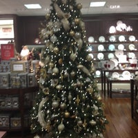 Photo taken at Dillard's by Anthony T. on 12/20/2012