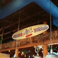 Photo taken at Islands Restaurant by Kellie S. on 9/21/2015