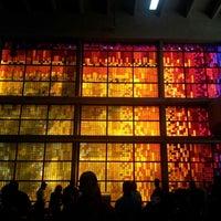 12/29/2012 tarihinde Christian G.ziyaretçi tarafından Terminal Nacional'de çekilen fotoğraf