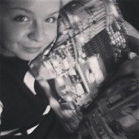 """Снимок сделан в Ресторан """"Leto"""" пользователем Виктория💝 11/7/2014"""