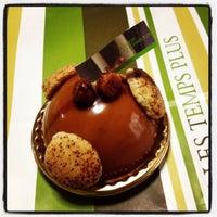 5/15/2013にMinori M.がレ タン プリュスで撮った写真