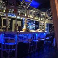 Foto tomada en Konbe Bar por Aleksandra el 11/14/2014