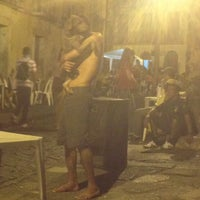 Foto tirada no(a) Bar Senzala por Raysa D. em 5/17/2014