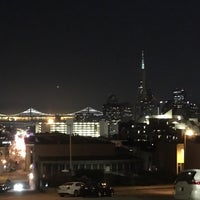 Photo taken at Russian Hill by Tiff T. on 9/3/2017