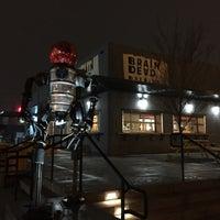 รูปภาพถ่ายที่ Braindead Brewing โดย Angel เมื่อ 3/3/2015