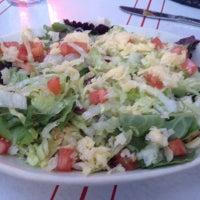 9/15/2012에 Stephen님이 Lupe's East LA Kitchen에서 찍은 사진