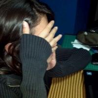 Photo taken at poroto by Alberto S. on 10/19/2012