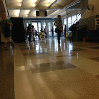 Photo taken at UTSA - College of Business by Jacklynn M. on 1/28/2013