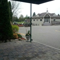 Photo taken at Meadowbrook Golf & Country Club by David H. on 5/10/2015