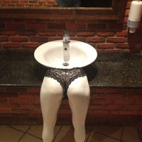 Photo taken at Місто Боулінг by Sergey R. on 3/11/2013