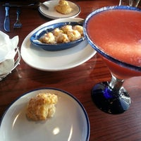 Photo taken at Red Lobster by Bobby F. on 4/6/2013