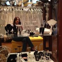 Photo taken at Kalas by Amanda H. on 10/2/2012