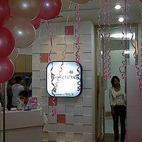 Foto diambil di Rosereve Japan by Esthetic Melrose oleh dindindince pada 9/20/2012