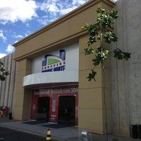 Foto tirada no(a) Shopping Cidade Norte por LG em 2/11/2013