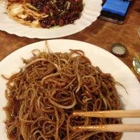 Снимок сделан в Пекин пользователем Milena 2/13/2013