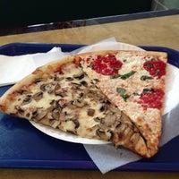 Photo taken at Antonio's Pizzeria by Rocky A. on 4/18/2013