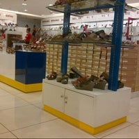 Photo taken at STAR Department Store by harjono s. on 10/27/2013