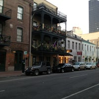 Photo Prise Au Renaissance New Orleans Arts Warehouse District Hotel Par Jo Ann Le1 27