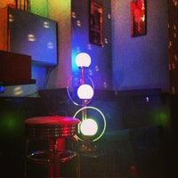 Foto tomada en El Fabuloso Club por Mai el 5/3/2013