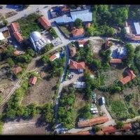 Photo taken at Keltaş by Sıtkı D. on 9/4/2017