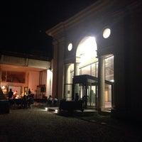 Foto scattata a Limonaia di Villa Strozzi da Mirko M. il 7/31/2015