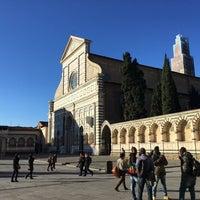 Photo taken at La Dantesca by Mirko M. on 11/29/2016