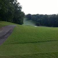 Photo taken at River Hills Country Club by Kohleen N. on 6/1/2014