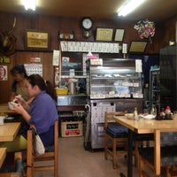 Photo taken at やまだや by Keith K. Y. on 9/17/2013