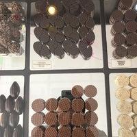 Photo taken at Renata Arassiro Chocolates by William K. on 7/6/2017