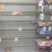 Photo taken at Super Stop & Shop by Andrea M. on 10/28/2012