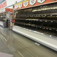 Photo taken at WinCo Foods by Emmalouise B. on 9/30/2013